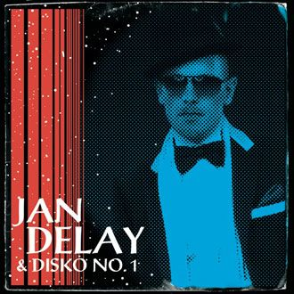 Jan Delay & Disko No. 1